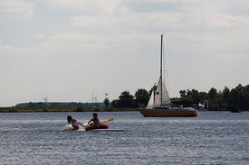 Summer_on_the_water_-_Holland