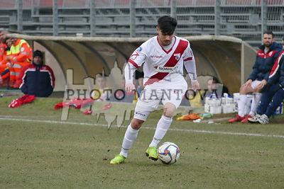 Mantova1911_20190120_Mantova_Scanzorosciate_20190120234943