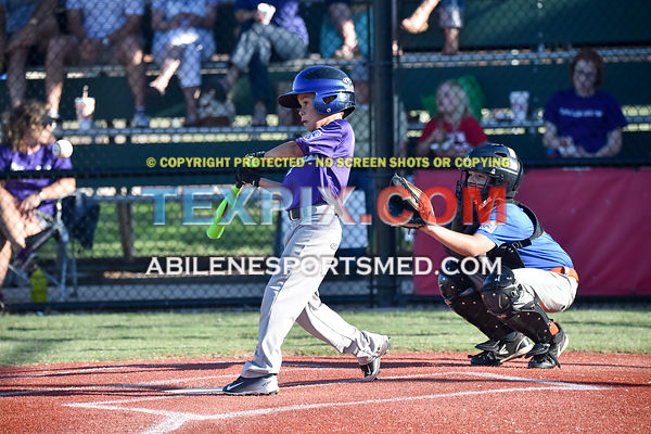 05-06-16_BB_LL_DIX_Farm_Wildcats_v_Gators_BR_544