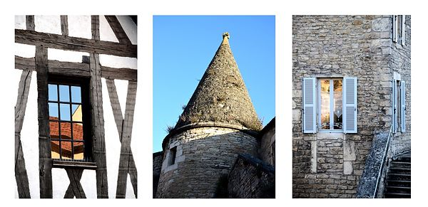 beaune-architecture