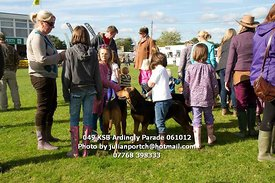 049_KSB_Ardingly_Parade_061012