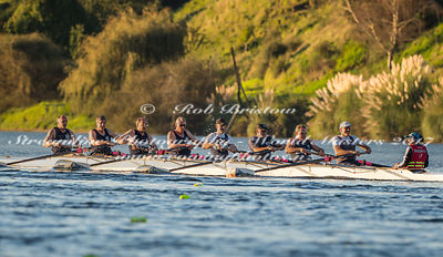 Taken during the World Masters Games - Rowing, Lake Karapiro, Cambridge, New Zealand; ©  Rob Bristow; Frame 4876 - Taken on: Monday - 24/04/2017-  at 17:59.26