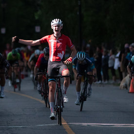Fieldstone Criterium of Cambridge