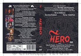 Amaray_DVD_HERO_FLAT