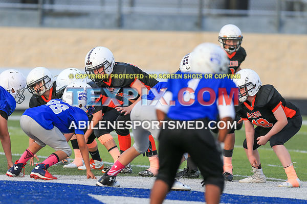 10-29-16_FB_White_Settlement_v_Aledo-Mooney_Hays_4046