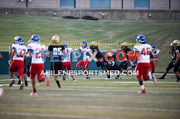 09-14-17_FB_JV_CHS_Red_v_AHS_Black_(RB)-5354