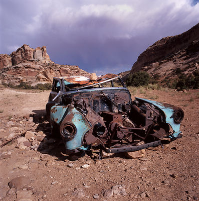 Southwest_W13037_Car_Ruins__Utah_Backcountry_Preview