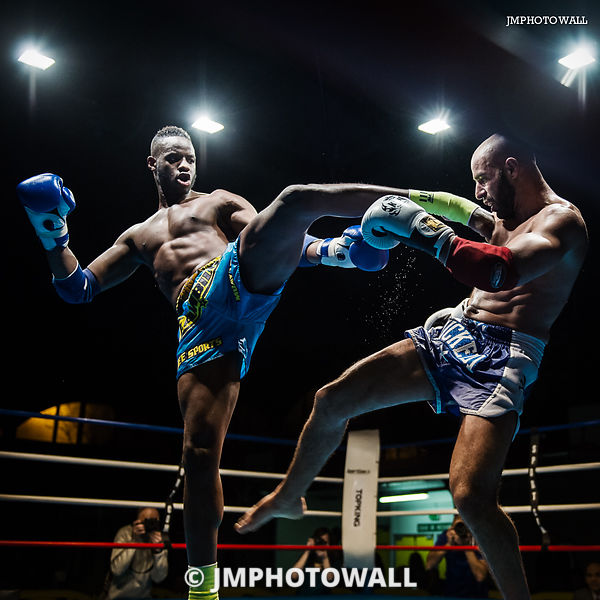 20150215SuperFight_DSC1984
