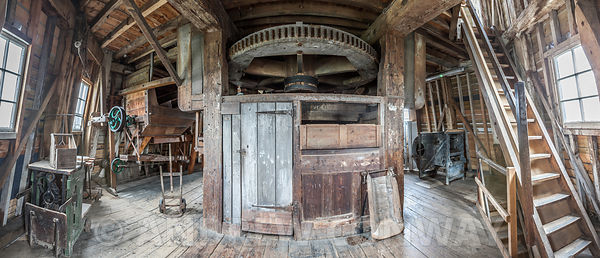 Meal_Floor1-HDR-Pano