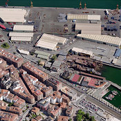 Port of Bilbao