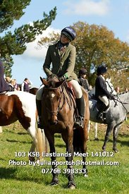 103_KSB_Eastlands_Meet_141012