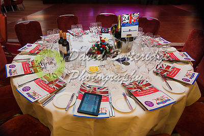Soldiering_On_Awards_2015-62