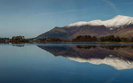 Lake_District_2012_1169
