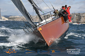 mascup18-1304s0081_yohanbrandt