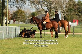 005_KSB_Ardingly_Parade_061012