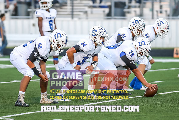 10-05-18_FB_Stamford_vs_Clyde80104