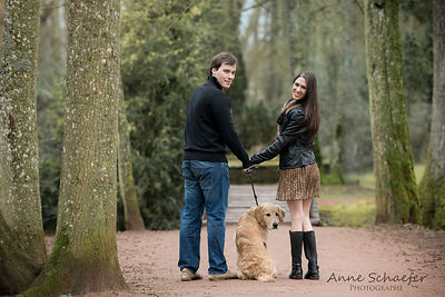 Séance_photos_engagement_Thionville-18
