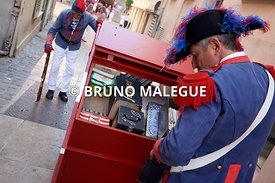 _Bruno_Malegue_bravade_2016_3581