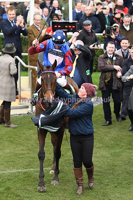 Paisley_Park_winners_enclosure_14032019-3