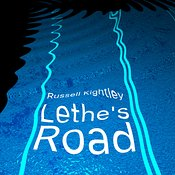 Lethe_s_Road_BLUE_COVER_white_text_8000