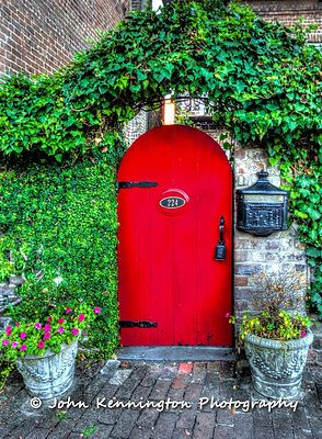 Red_Door_Savannah_Georgia
