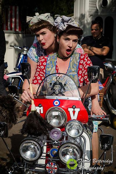 Goodwood_Revival_2014-6