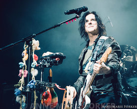 Marillion_Reading_-_AM_Forker-3053