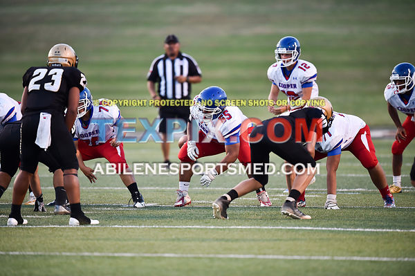 09-14-17_FB_JV_CHS_Red_v_AHS_Black_(RB)-5349