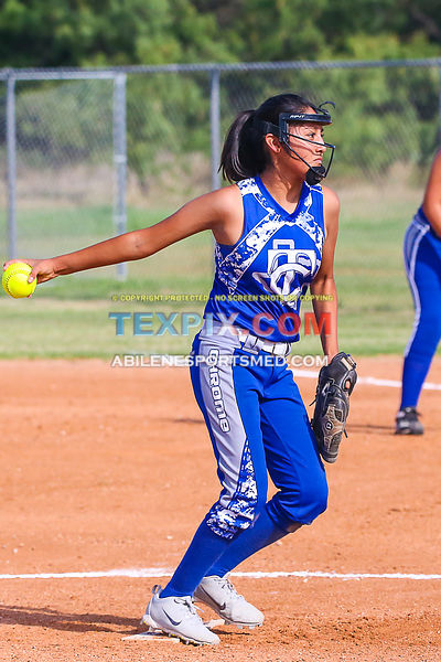 08-19-17_SFB_FITS_12U_West_Texas_Pride_v_Texas_Chrome_RP_1068