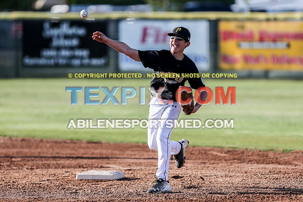 04-17-17_BB_LL_Wylie_Major_Cardinals_v_Pirates_TS-6602