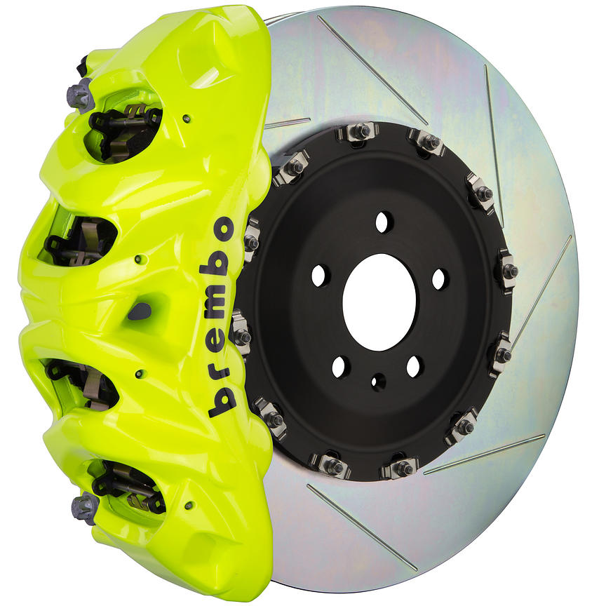 brembo-q-caliper-8-piston-2-piece-412mm-slotted-type-1-fluo-yellow-hi-res