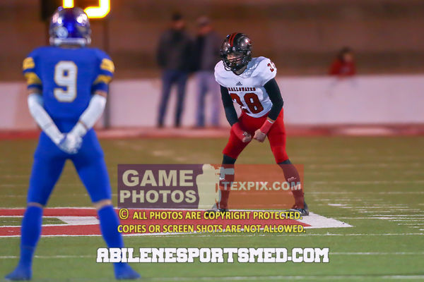 12-06-18_FB_Shallowater_v_Brock_TS-341