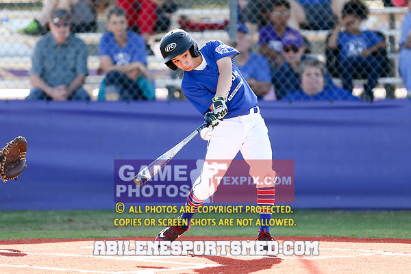 05-03-18_LL_BB_Wylie_Major_Blue_Jays_v_Astros_TS-398