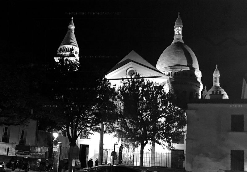 Sacre-Coeur-Night-Sky-001