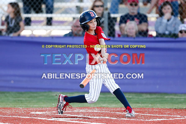 04-17-17_BB_LL_Wylie_Major_Cardinals_v_Pirates_TS-6617