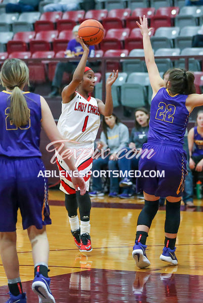 12-28-17_BKB_FV_Hermleigh_v_Merkel_Eula_Holiday_Tournament_MW00874