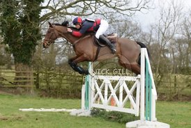 bedale_hunt_ride_8_3_15_0034