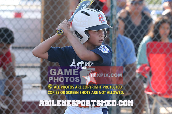 05-30-18_BB_LL_Haskell_Tribe_v_Sweetwater_Astros_RP_7522