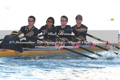 Taken during the Maadi Cup 2012, Lake Ruataniwha, Twizel, New Zealand; ©  Rob Bristow; Frame 1337 - Taken on: Wednesday - 28/...