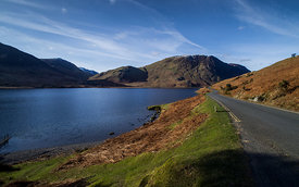 Lake_District_2012_1285