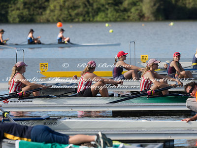Taken during the NZSSRC - Maadi Cup 2017, Lake Karapiro, Cambridge, New Zealand; ©  Rob Bristow; Frame 1645 - Taken on: Friday - 31/03/2017-  at 16:39.56