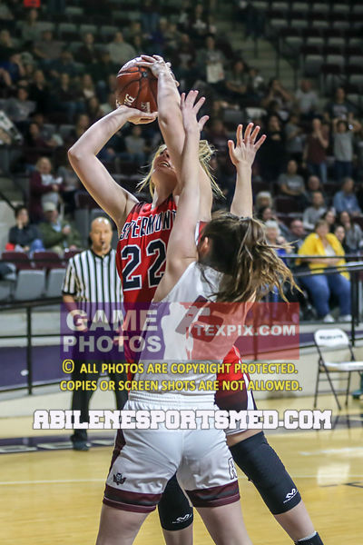 02-22-19_BKB_FV_Rankin_vs_Aspermont_Regional_Tournament_MW1159