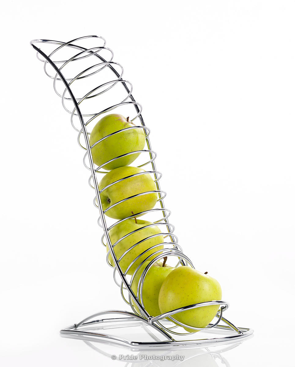 Wire_fruit_Holder_Apple