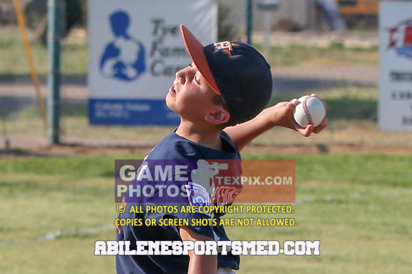 05-30-18_BB_LL_Haskell_Tribe_v_Sweetwater_Astros_RP_7466