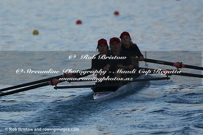 Taken during the Maadi Cup 2012, Lake Ruataniwha, Twizel, New Zealand; ©  Rob Bristow; Frame 4941 - Taken on: Monday - 26/03/...
