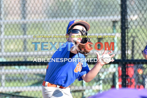 05-06-16_BB_LL_DIX_Farm_Wildcats_v_Gators_BR_515