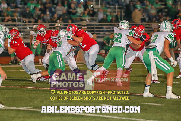 10-12-18_FB_Breckenridge_vs_Jim_Ned_MW5236-Edit