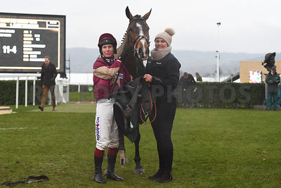 Ozzie_The_Oscar_winners_enclosure_15122018-5
