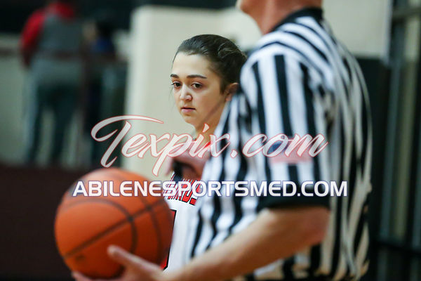 12-28-17_BKB_FV_Hermleigh_v_Merkel_Eula_Holiday_Tournament_MW00859