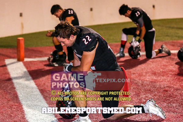 11-29-18_FB_Eastland_v_Shallowater_TS-669